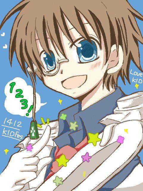 Tung ảnh mừng sinh nhật Kid và Gosho Aoyama [21/6] - Page 2 KenhSinhVien-196164-234406976678989-2081481343-n