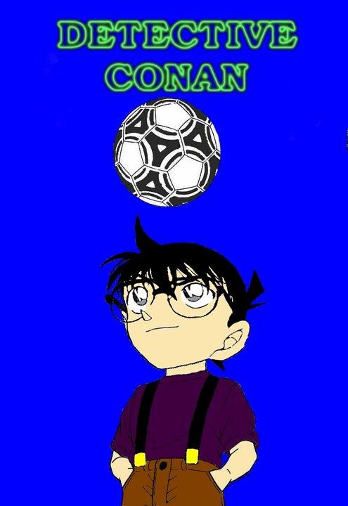 Picture Shinichi / Conan - Page 4 KenhSinhVien-227027-156852754380715-4311874-n