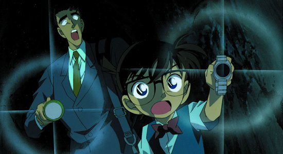 Picture Shinichi / Conan - Page 4 KenhSinhVien-228780-10150277222798852-4400759-n