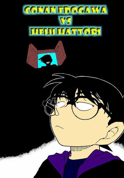 Picture Shinichi / Conan - Page 4 KenhSinhVien-247913-160246427374681-1340927-n