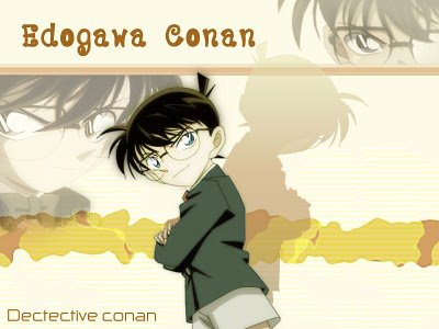 Picture Shinichi / Conan - Page 4 KenhSinhVien-283420-181420581923932-7831780-n