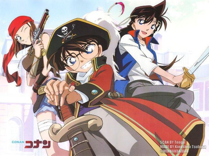 Picture Shinichi / Conan - Page 4 KenhSinhVien-284405-182799628452694-2866997-n