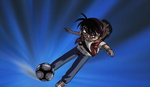 Picture Shinichi / Conan - Page 4 KenhSinhVien-294030-10150430519028852-1606337938-n