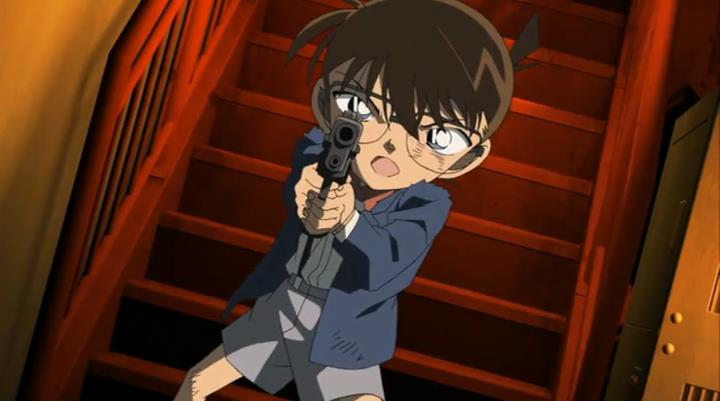 Picture Shinichi / Conan - Page 4 KenhSinhVien-294077-188306714568652-7164141-n
