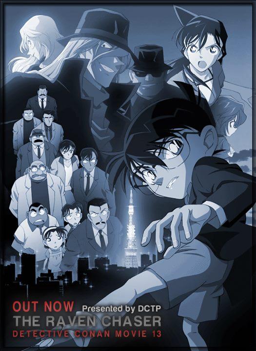 Picture Shinichi / Conan - Page 4 KenhSinhVien-294272-188306371235353-2281388-n