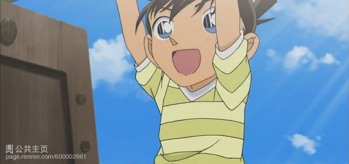 Picture Shinichi / Conan - Page 4 KenhSinhVien-294324-10150502890108852-1330239487-n