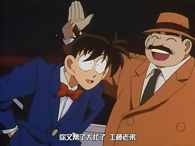 Picture Shinichi / Conan - Page 4 KenhSinhVien-296124-10150428711413852-1847225763-n