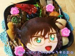 Picture Shinichi / Conan - Page 4 KenhSinhVien-297606-10150537515413852-1978417706-n