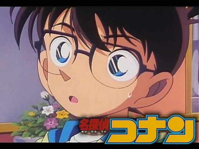 Picture Shinichi / Conan - Page 4 KenhSinhVien-299488-10150423882663852-3040804-n