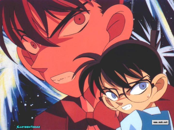 Picture Shinichi / Conan - Page 4 KenhSinhVien-300201-10150498877183852-1986683245-n