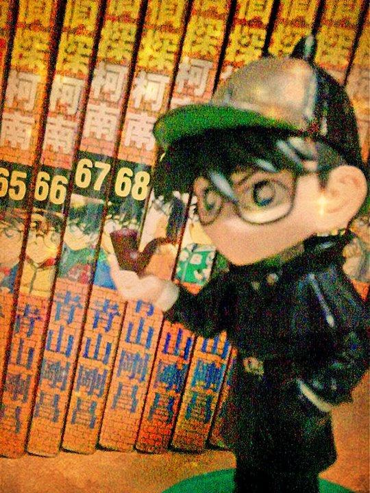 Picture Shinichi / Conan - Page 4 KenhSinhVien-303756-2214571736462-360015354-n