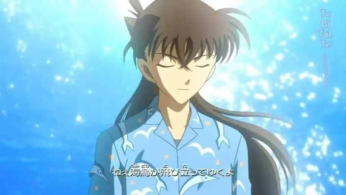 Picture Shinichi / Conan - Page 4 KenhSinhVien-304159-10150433191473852-1087418314-n
