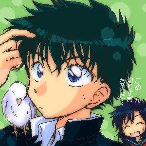 Tung ảnh mừng sinh nhật Kid và Gosho Aoyama [21/6] - Page 2 KenhSinhVien-393362-127864197333268-1761191383-n