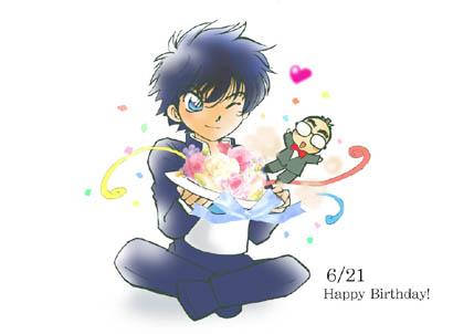 Tung ảnh mừng sinh nhật Kid và Gosho Aoyama [21/6] - Page 2 KenhSinhVien-41286646