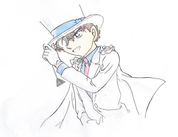 Tung ảnh mừng sinh nhật Kid và Gosho Aoyama [21/6] - Page 2 KenhSinhVien-425417-140103956109292-41657546-n