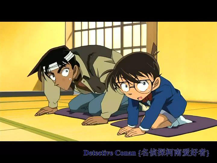 Hình Conan (chôm chôm) - Page 6 KenhSinhVien-576684-10150993689213852-1949269835-n