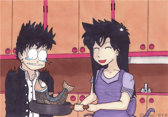 Tung ảnh mừng sinh nhật Kid và Gosho Aoyama [21/6] - Page 2 KenhSinhVien-598678-325163017562558-396437582-n