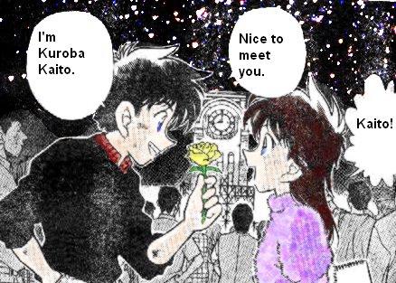 Tung ảnh mừng sinh nhật Kid và Gosho Aoyama [21/6] - Page 2 KenhSinhVien-599206-325161537562706-1029056522-n