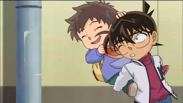Picture Shinichi / Conan - Page 4 KenhSinhVien-197260-10150223297733852-1401637-n
