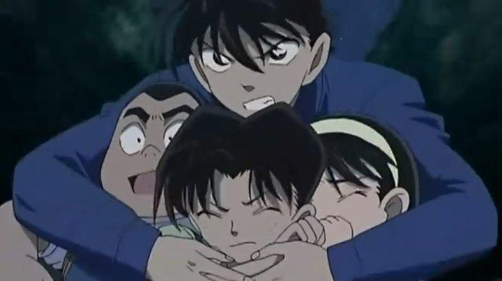Tung ảnh mừng sinh nhật Kid và Gosho Aoyama [21/6] - Page 2 KenhSinhVien-198203-10150202496038852-1550017-n