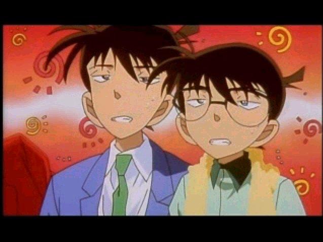 Picture Shinichi / Conan - Page 4 KenhSinhVien-207391-10150253898623852-5613908-n