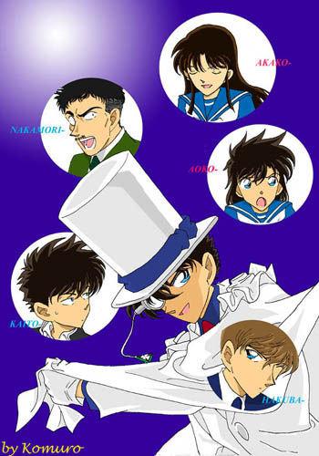 Tung ảnh mừng sinh nhật Kid và Gosho Aoyama [21/6] - Page 2 KenhSinhVien-24156-433376678851-8176813-n