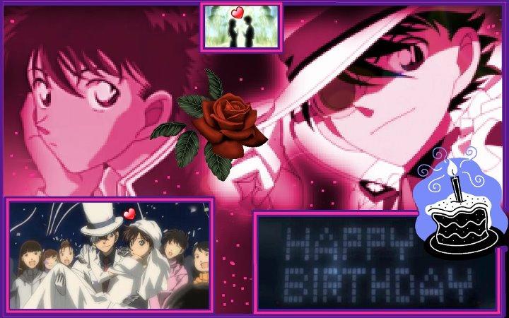 Tung ảnh mừng sinh nhật Kid và Gosho Aoyama [21/6] - Page 2 KenhSinhVien-252307-10150941939452918-672338524-n