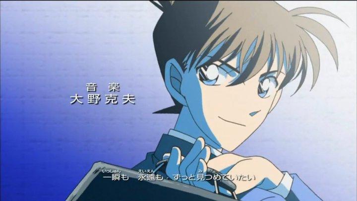 Picture Shinichi / Conan - Page 4 KenhSinhVien-254295-10150203708417918-5648870-n