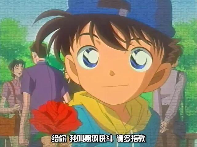 Tung ảnh mừng sinh nhật Kid và Gosho Aoyama [21/6] - Page 2 KenhSinhVien-26547-432616073851-5470770-n