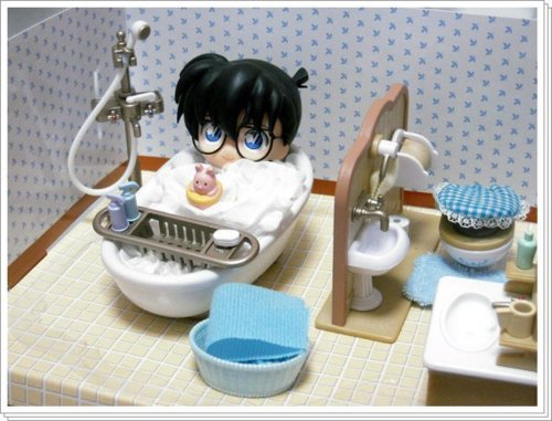 Picture Shinichi / Conan - Page 4 KenhSinhVien-269191-10150230371922918-2494689-n