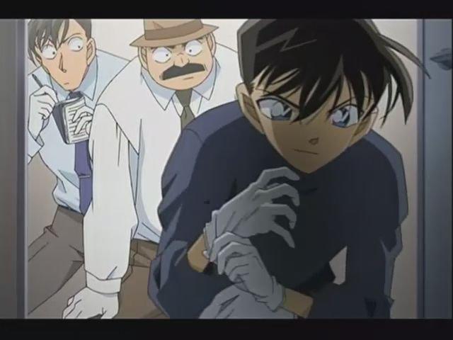 Picture Shinichi / Conan - Page 4 KenhSinhVien-27838-448109268851-5122188-n