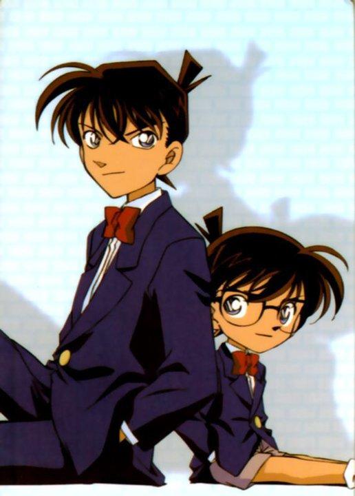 Picture Shinichi / Conan - Page 4 KenhSinhVien-27838-448110053851-2421478-n