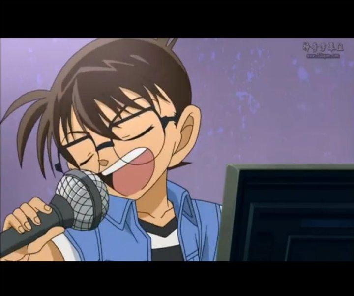Picture Shinichi / Conan - Page 4 KenhSinhVien-292214-10150402003898852-4709606-n
