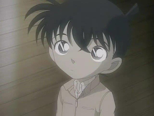 Picture Shinichi / Conan - Page 4 KenhSinhVien-294217-10150288627927918-1881177856-n
