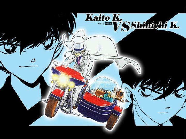 Picture Shinichi / Conan - Page 4 KenhSinhVien-296616-10150335263152918-1673802435-n