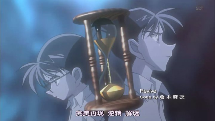 Picture Shinichi / Conan - Page 4 KenhSinhVien-29982-438429133851-736867-n
