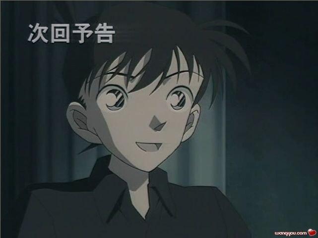 Picture Shinichi / Conan - Page 4 KenhSinhVien-29982-438429163851-8258604-n