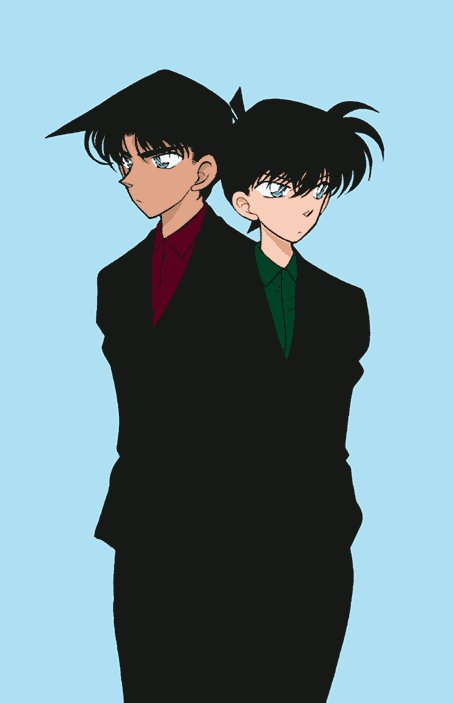 Picture Shinichi / Conan - Page 4 KenhSinhVien-29982-438850868851-5494508-n