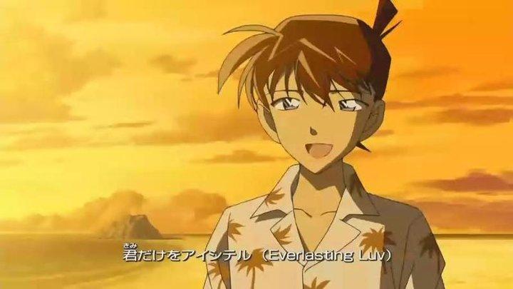 Picture Shinichi / Conan - Page 4 KenhSinhVien-29982-438850878851-2272654-n