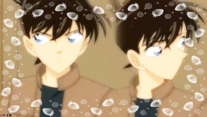 Picture Shinichi / Conan - Page 4 KenhSinhVien-29982-438850883851-3309407-n