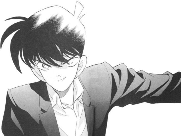 Picture Shinichi / Conan - Page 4 KenhSinhVien-29982-438851258851-3197067-n