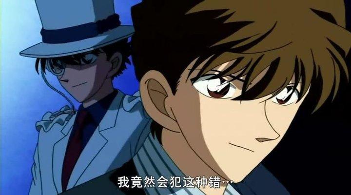 Tung ảnh mừng sinh nhật Kid và Gosho Aoyama [21/6] - Page 2 KenhSinhVien-29982-438884133851-213442-n