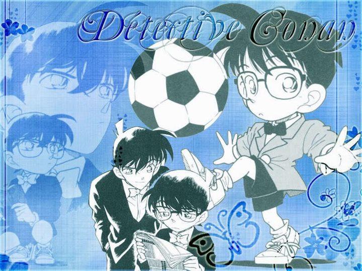 Picture Shinichi / Conan - Page 4 KenhSinhVien-304264-10150281184517918-30040127-n