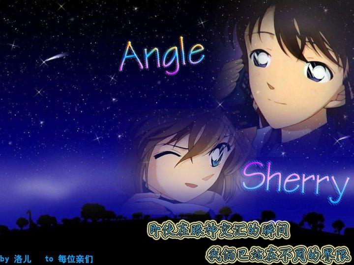 Picture Haibara Ai KenhSinhVien-308330-10150436386748852-697085952-n