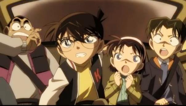 Picture Shinichi / Conan - Page 4 KenhSinhVien-308736-10150324302177918-1168794042-n