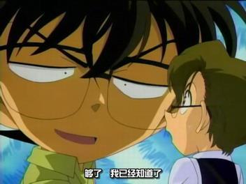 Picture Shinichi / Conan - Page 4 KenhSinhVien-311455-10150492727203852-152374353-n