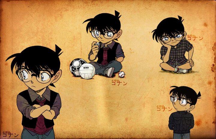 Picture Shinichi / Conan - Page 4 KenhSinhVien-312464-10150281171417918-903847007-n