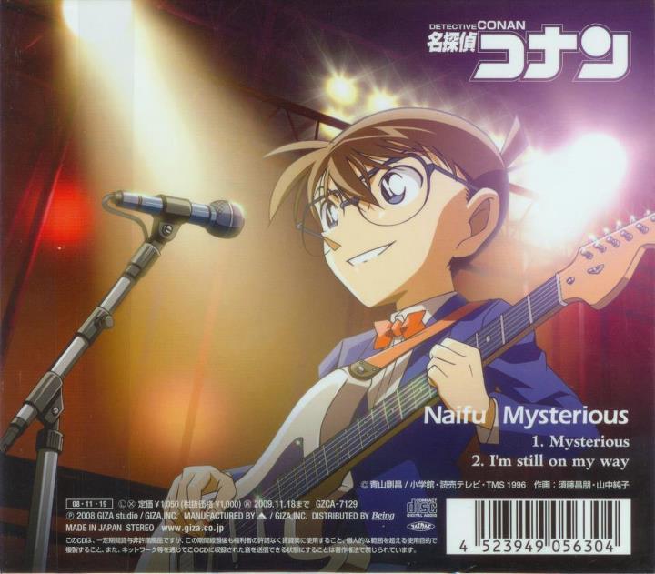 Picture Shinichi / Conan - Page 4 KenhSinhVien-312816-10150437922903852-1146218672-n