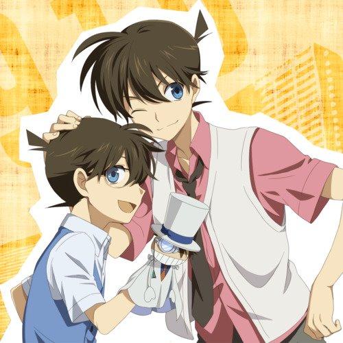 Picture Shinichi / Conan - Page 4 KenhSinhVien-316707-10150464567053852-456248514-n