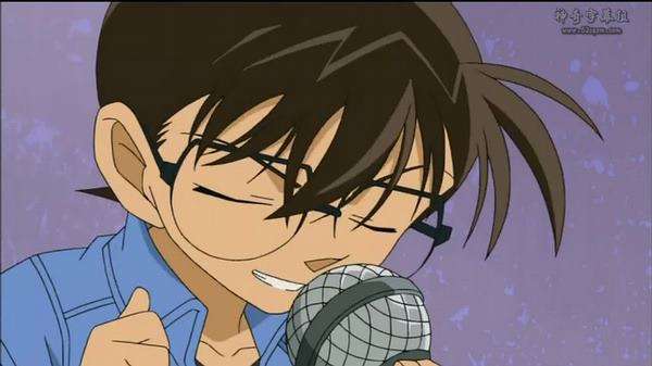 Picture Shinichi / Conan - Page 4 KenhSinhVien-317537-10150542263103852-1845516901-n